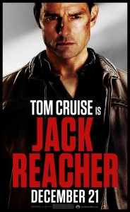 Jack-Reacher-Tom-Cruise-Poster