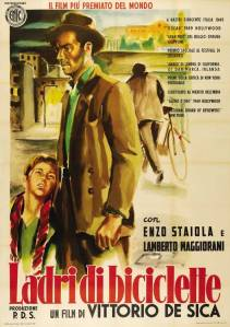 the-bicycle-thief-movie-poster-1949-1020503611