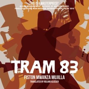 Tram-83-310px-square