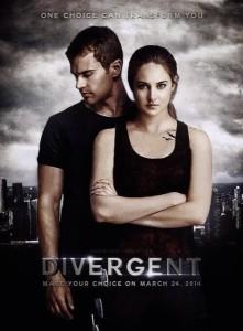 DivergentFourTrisMoviePoster