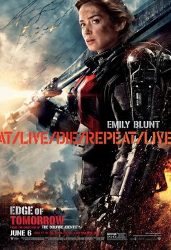 emily-blunt-edge-of-tomorrow-600x873