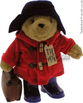 paddington-bear-and-suitcase