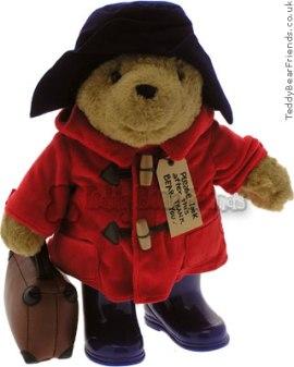 paddington-bear-and-suitcase