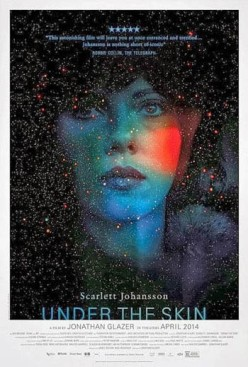 Poster-art-for-Under-the-Skin_event_main