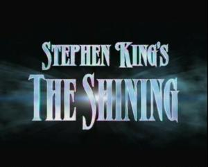Stephen_King's_THE_SHINING_(mini-series_intertitle)