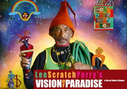 lee-perry-Poster-copy.jpg