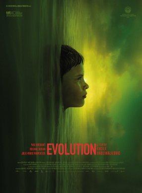 evolution-poster-lucile-hadzihalilovic