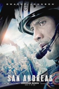 san-andreas-main-poster.jpg.pagespeed.ce.p6uQ8n0IaF