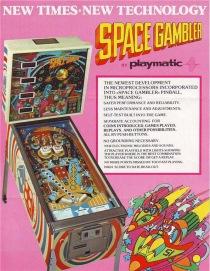 spacegambler-flyer