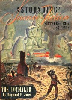 1eastounding-science-fiction_sep-1946