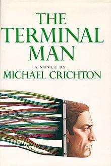 big-terminalman