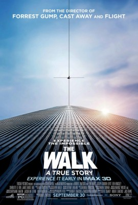walk_ver3