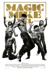 magic-mike-xxl-poster-01