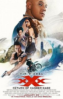 xxx_return_of_xander_cage_film_poster-jpeg