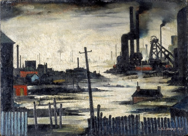 river-scene-industrial-landscape-1935