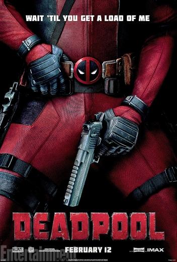 ew-deadpool-poster.jpg