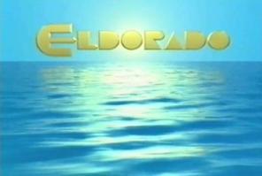 Eldorado_Logo