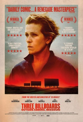 Three-Billboards-poster