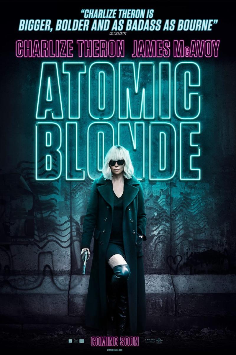 Atomic-Blonde-2017-movie-poster