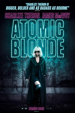 Atomic-Blonde-2017-movie-poster